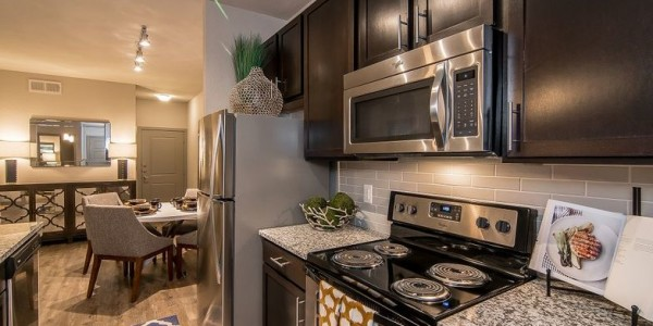 Enclave At Westport >> The Enclave At Westport Apartments Specialsapartments Specials