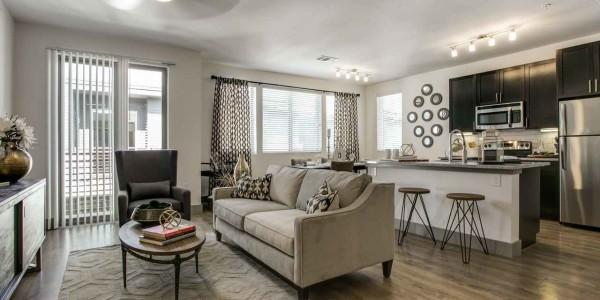 loft row luxury apartments in east dallas tx apartments