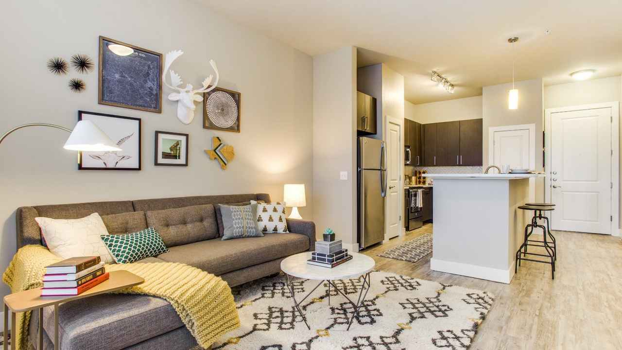 maple district lofts luxury loft apartments specialsapartments