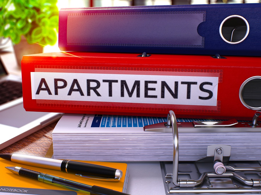 Finding Apartments for Rent Under $1000 In Dallas ...